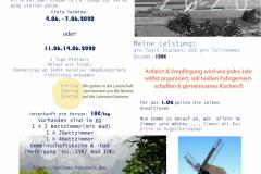 Infoblatt-Pleinair-Kursbedingungen-Sohland-2020
