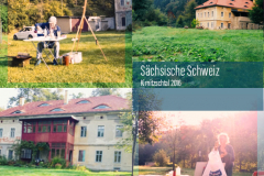 Pleinair-Saechsische-schweiz-2016