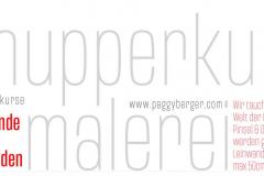 Schnupperkurs-Peggy-BergerRueckseite-mit-Preis